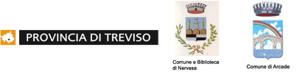 logo provincia+comuni