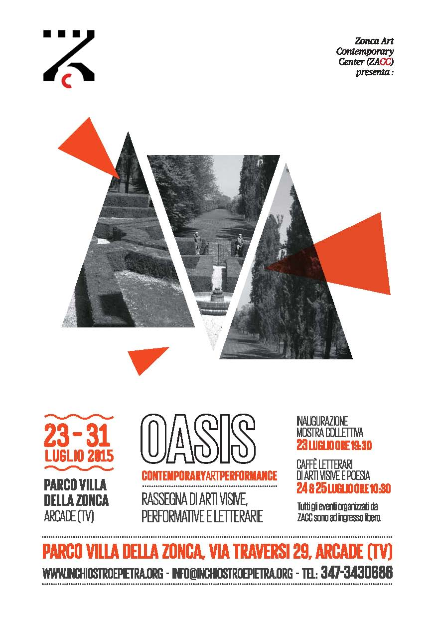 OASIS_Flyer_210X148_A5 Pagina_1